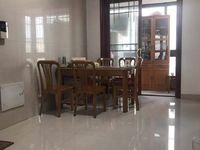 出售绿都佳苑3室2厅2卫127平米139.8万的精装住宅