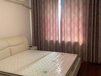 出售欧堡利亚 臻园3室2厅1卫110平米119.8