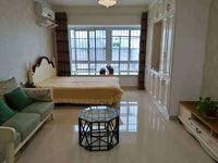 出售绿都佳苑1室1厅1卫46平米48万住宅