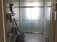 出租江南新城华苑3室2厅1卫142平米1700元/月住宅