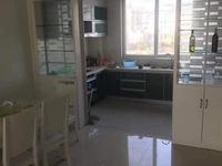 西湖一品旁边防大队宿舍楼3室两厅精装修13347995862