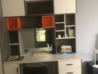 出售欧堡利亚 悦府3室2厅1卫105平米116.8万住宅