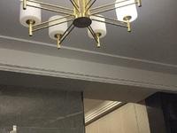 出售昌兴壹城3室2厅1卫105平米128万住宅