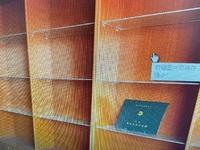出售碧水绿都60平米119.8万商铺