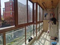 中央花园稀缺花园洋房 126平3房2卫2阳台满二年送16平地上车库