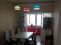 出租丰园苑3室2厅1卫110平米1500元/月住宅