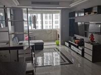 出售昌兴壹城2室1厅1卫92.85平米99.8万住宅