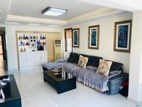 出售友创 滨河湾3室2厅1卫121平米