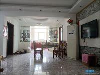 吉达广场西的3室2厅1卫118平米86.8万4楼出售中