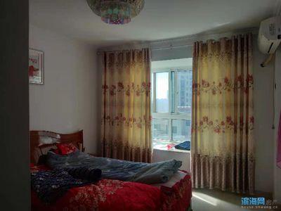 出租水韵新城2室2厅1卫100平米1667元/月住宅