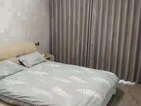悦府3室2厅1卫124平米131.8万有车库住宅