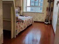 出售港利上城国际3室2厅1卫107平米112.8万住宅