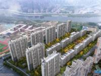 投南京客户看过来 均价16500 滨海 盐城楼市位居顶峰