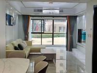 出售珺悦府4室2厅2卫157平米168.8万住宅