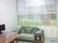 出租丰园苑1室1厅1卫40平米1000元/月住宅