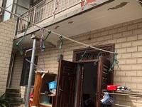 独家独院双证齐全靠近三实小旁三实小滨中校区房满5年实际200平米有院子