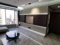 出售万锦豪庭3室2厅2卫126平米135.8万住宅