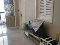 出售龙泰御景湾2室1厅1卫54.64平米55万住宅