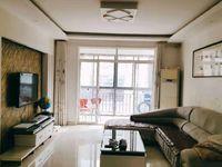 出租景湖理想城精装修多层3楼3室2厅1卫128平米1800元/月住宅