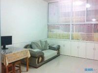 出租丰园小区精装修单身公寓50平米1000元/月住宅