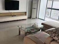 出租景湖理想城精装修多层2楼3室2厅1卫110平米2000元/月住宅