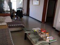 京华苑小区,县城的中心位置,生活配套齐全拎包入住采光好,送车库税费低