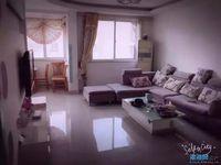 出租正鑫城市经典2室2厅1卫100平米1500元/月住宅