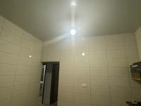 出租出售其他小区2室1厅1卫50平米面议住宅出售