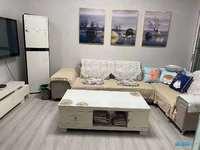 出售玉龙路产证面积95平 实际110平 精装三房 送车库 61.8万