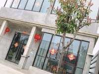 出售其他小区5室2厅2卫210平米面议住宅