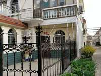 出售人民路 南都花园 独家独院上下两层138平 实际200平 83.8万