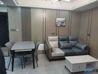 出售万锦豪庭3室2厅1卫94平米102.8万住宅看中在谈