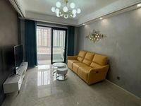 出售万锦豪庭3室2厅1卫103平米104.8万住宅看中在谈满二年