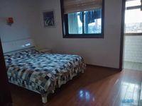 出租,小岛,不过一道桥,2室2厅1卫100平米1000元/月住宅