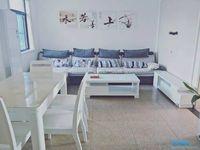 出租双灯小区2室2厅1卫90平米1400元/月住宅