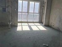 出售万锦豪庭2室2厅1卫89.8平米73万住宅