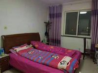 出售幸福小区2室2厅1卫63平米56.8万住宅