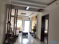 出租,凤鸣路,康达医院对面,2室2厅1卫80平米1000元/月住宅