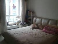 出租学府壹号2室2厅1卫100平米1400元/月住宅