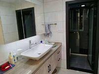 出售万锦豪庭3室2厅1卫111平米112.8万住宅
