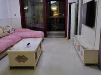 出租景湖理想城2室2厅1卫100平米2000元/月住宅