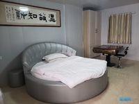 出租新时代1室1厅1卫60平米1200元/月住宅