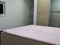 出售江南新城华苑3室2厅1卫125.8平米120万有车库住宅