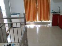出租华德名人苑3室1厅1卫118平米1300元/月住宅