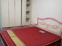 出租东大院3室2厅1卫110平米1500元/月住宅