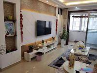 出售丰园苑3室2厅1卫123平米88.8万住宅