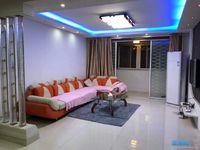 出租碧水绿都3室2厅1卫120平米1700元/月住宅