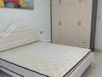 出租新建滨中校区房1楼带院子3室1厅1卫100平米2000元/月住宅