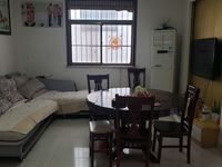 出租,凤鸣路,附近城南中学旁边,3室2厅1卫120平米1000元/月住宅
