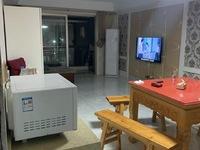 出售水韵新城3室2厅1卫126平米135万住宅